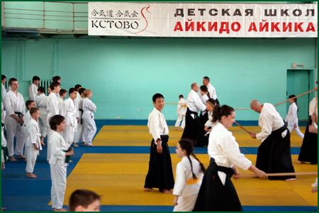 school-kstovo-2015-10