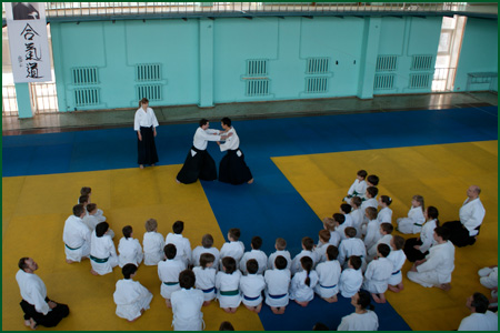 school-kstovo-2015-14