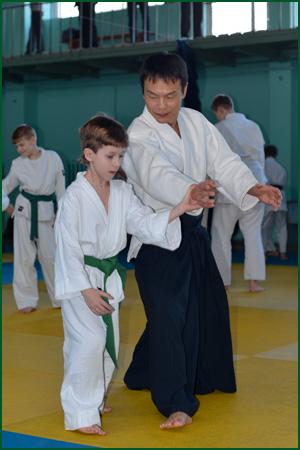 school-kstovo-2015-15-1