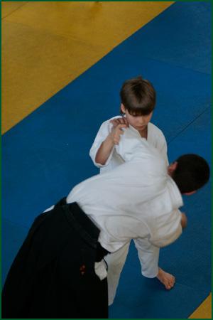 school-kstovo-2015-15-3