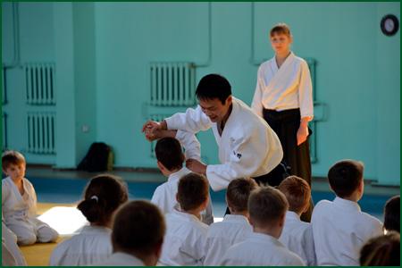 school-kstovo-2015-17