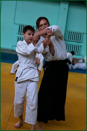 school-kstovo-2015-19-3