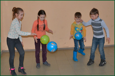 school-kstovo-2015-2