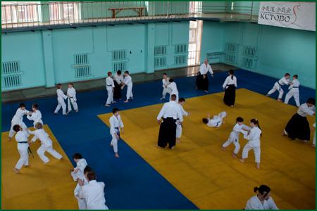 school-kstovo-2015-21