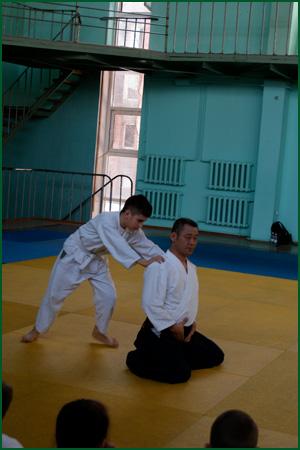 school-kstovo-2015-22-2