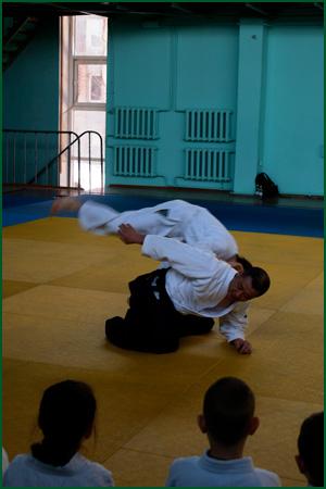 school-kstovo-2015-22-3