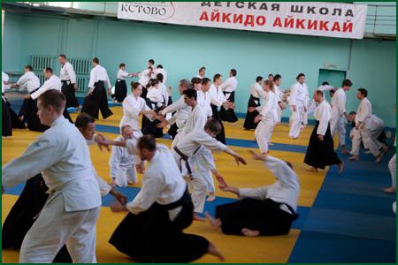 school-kstovo-2015-23