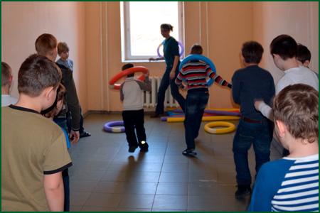 school-kstovo-2015-3