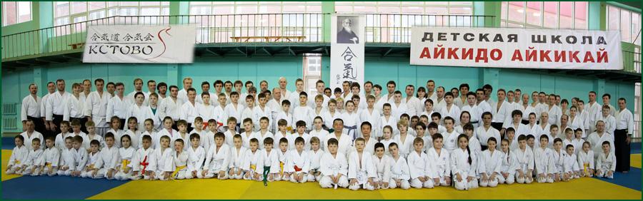school-kstovo-2015-35