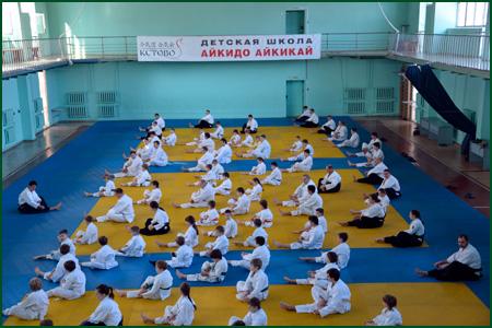 school-kstovo-2015-5