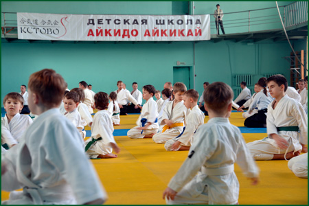 school-kstovo-2015-7