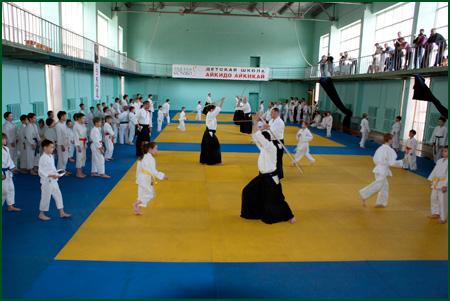 school-kstovo-2015-8