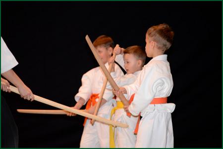 school-kstovo-2015-f111