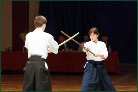 school-kstovo-2015-f342