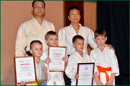 school-kstovo-2015-f73